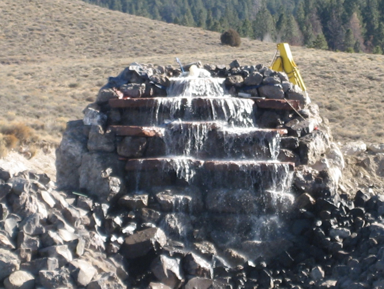water fall (107)
